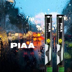 PIAA Wipers