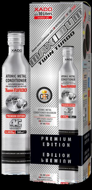 XADO AMC Twin Turbo resized