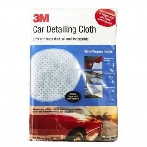 3M Detailing Cloth