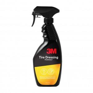 3M™ Tyre Dressing