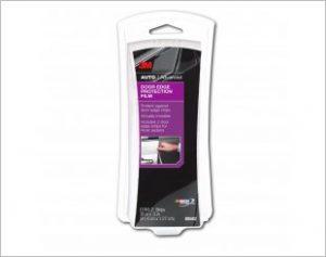 3M™ Door Edge Protection Film 36 inch